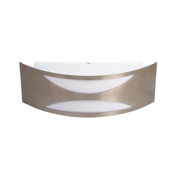 HOROZ Garden Lamps HL 239