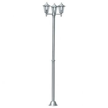 HOROZ Garden Lamps HL 245P