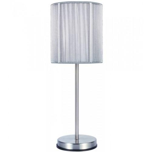 Globo Twine I 15100T настолна лампа