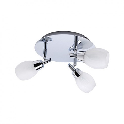 HOROZ Ceiling Lamps HL 719 спот