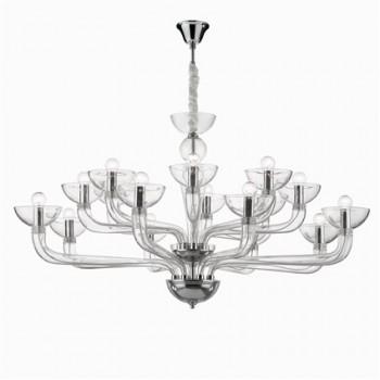 Ideal lux CASANOVA SP16/44248