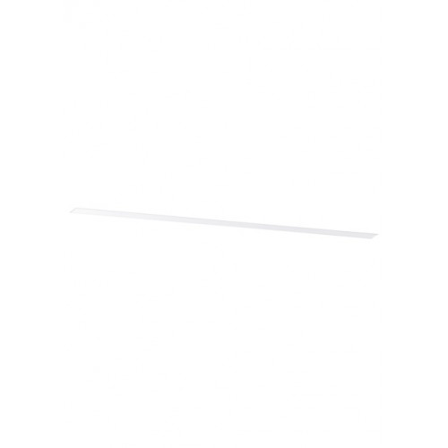 FABBIAN SLOT F15 F03 01 луна