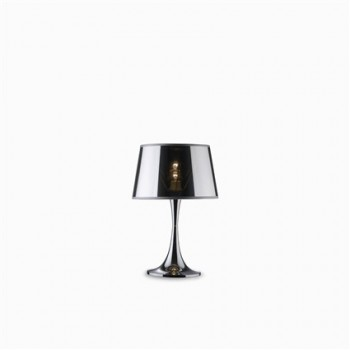 Ideal lux LONDON TL1 BIG/32375 настолна