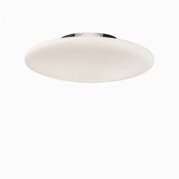 Ideal lux SMARTIES BIANCO PL3 D60/32023