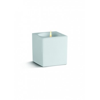 FABBIAN CUBETTO D28 Z02 01 candle