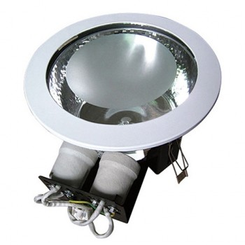 HOROZ Downlights HL 616