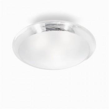Ideal lux SMARTIES CLEAR PL3 D50/35512