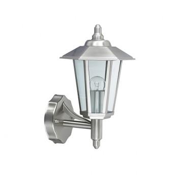HOROZ Garden Lamps HL 240
