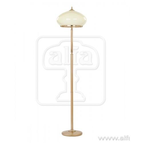 Alfa Astoria 4421 лампион