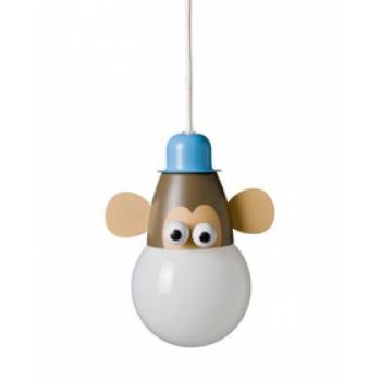 Massive Monkey 40591/55/16
