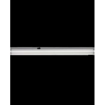 RABALUX - Унгария BAND LIGHT 2308