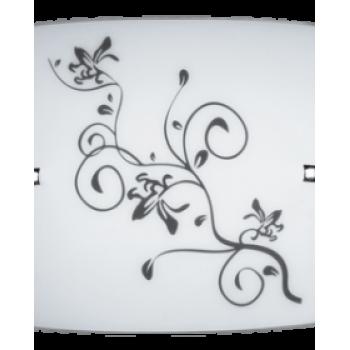 RABALUX - Унгария Blossom 3892