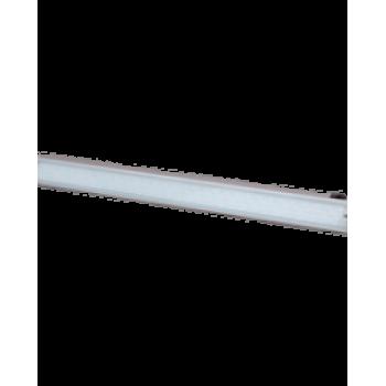 RABALUX - Унгария Easy LED 2368