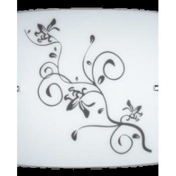 RABALUX - Унгария Blossom 3893
