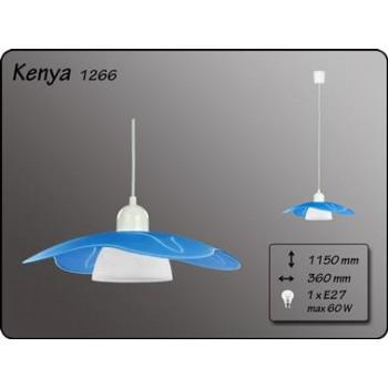 Alfa Kenya 1266