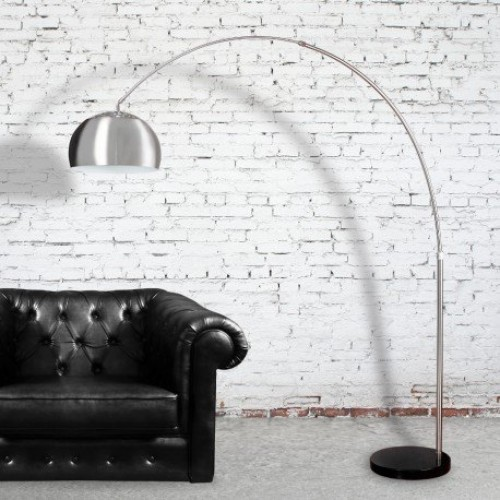 NIKOM NG8015 FLOOR LAMP