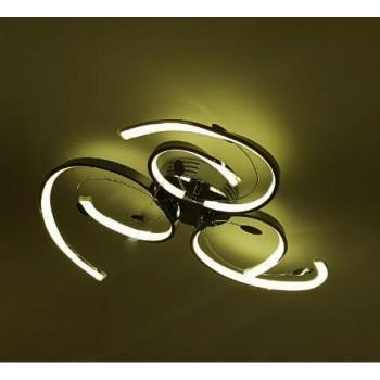 NIKOM NG 9111-3  LED LUX