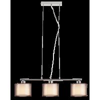 RABALUX - Унгария Anastasia 2630 chandelier