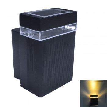 NIKOM OUTDOOR LIGHTING K41048