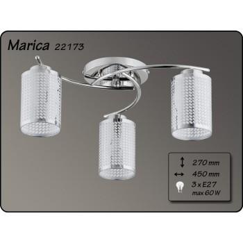 Alfa Marica 22173