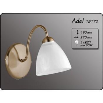 Alfa Adel 19170
