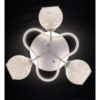 NIKOM NG 00145-3 LED