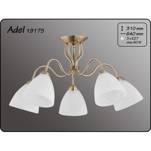 Alfa Adel 19175полилей